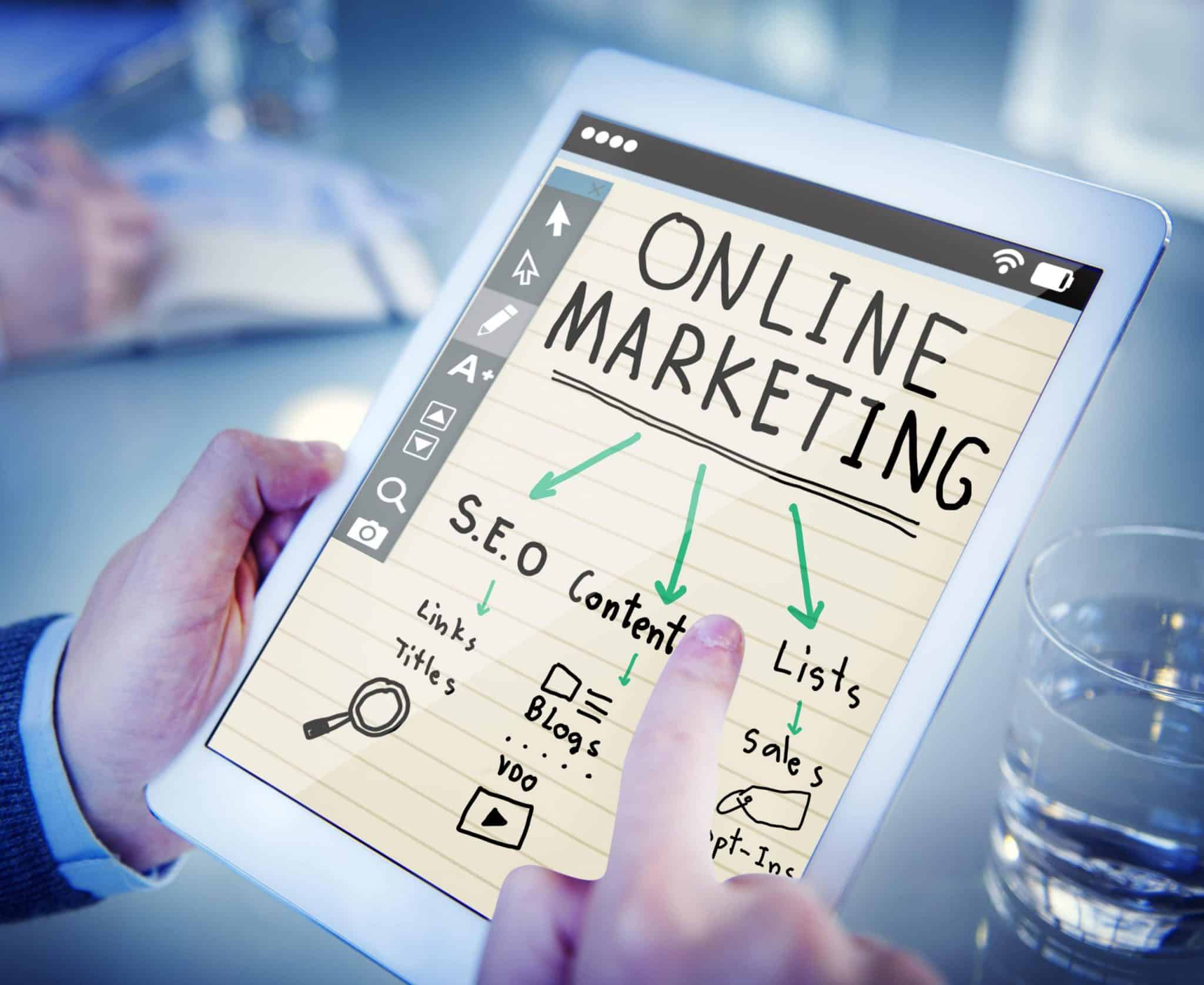ourservices-copyrighting-online-marketing