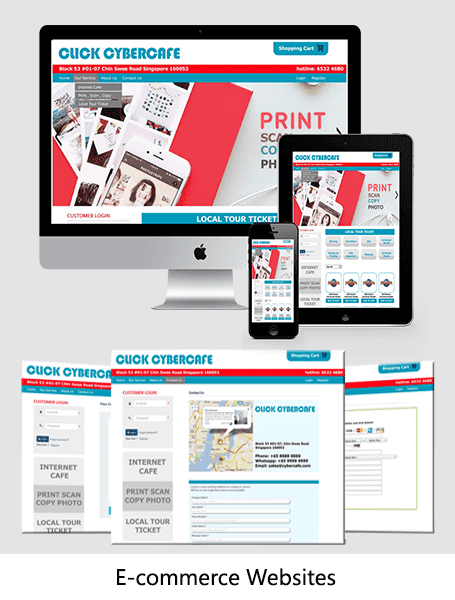 ourwork-ecommerce-cybercafe